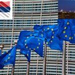 Srbija i EU: Važno pregovaračko poglavlje o politici zapošljavanja još uvek čeka otvaranje