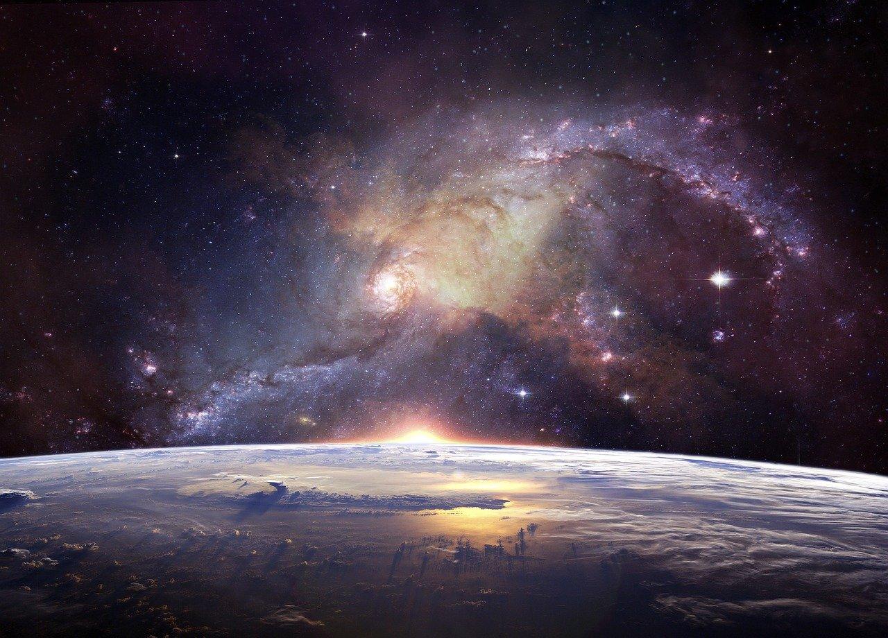 """Istraživači otkrili """"super nastanjive"""" planete"""