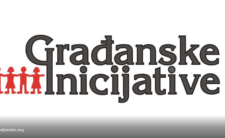 Izveštaj EK: U Srbiji ne postoji povoljno okruženje za delovanje civilnog društva
