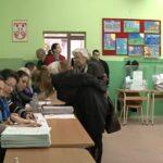 Opozicija želi fer izbore 2022, inače je opet moguć bojkot