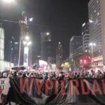 Ugrožena prava žena: Abortus u Poljskoj dozvoljen samo u tri slučaja