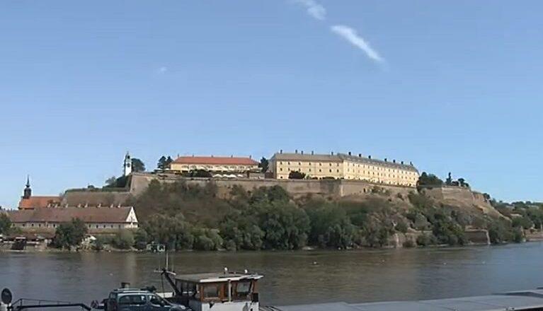 Misterije tajnog tunela ispod Dunava u Novom Sadu