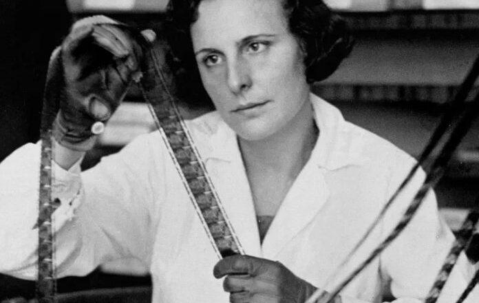 Leni Rifenštal: Nikad joj nije oproštena bliska veza sa nacistima