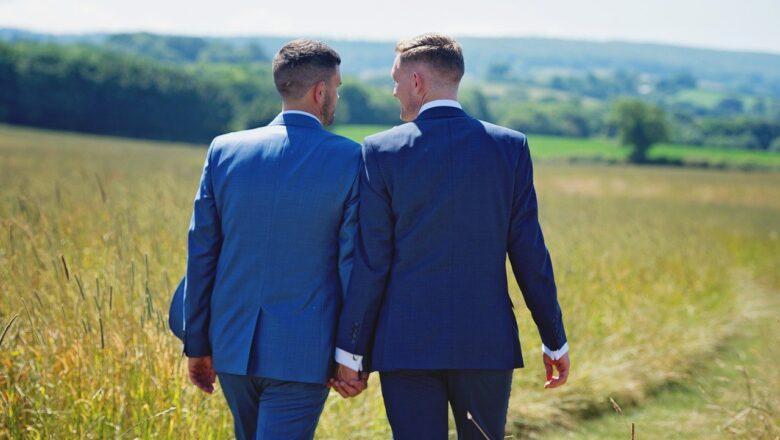 Istopolni parovi u Mađarskoj mogli bi da ostanu bez mogućnosti usvajanja dece