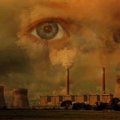 Poslednja prilika: Samit o klimatskim promenama 12. decembra