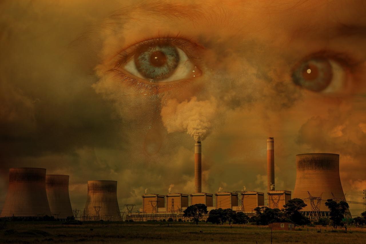 Na Zapadnom Balkanu udiše se često najzagađeniji vazduh na svetu