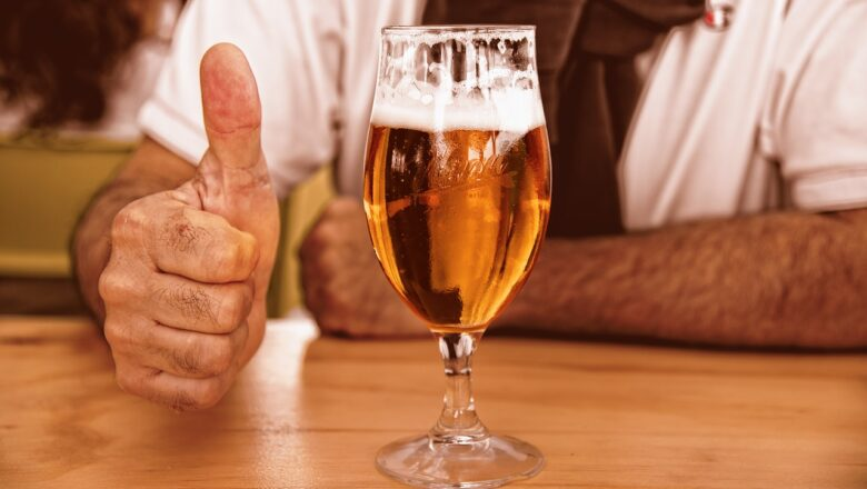 Najbolje pivo u Evropskoj uniji proizvodi se u Hrvatskoj