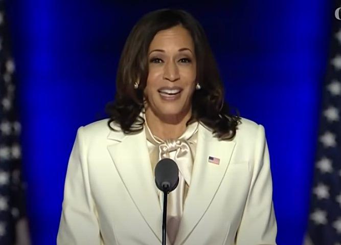 Žena od koje se mnogo očekuje: Kamala Haris buduća potpredsednica SAD-a