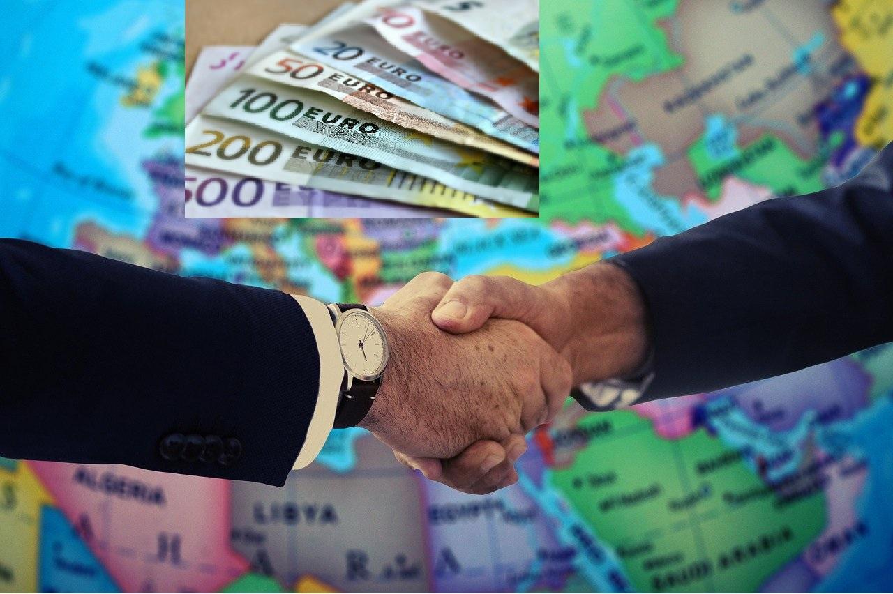 Srbija sprovela svega dve od 13 preporuka Grupe država protiv korupcije