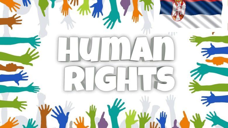 Zaštita ljudskih prava u Srbiji: Od 56 preporuka delimično ispunjene samo tri
