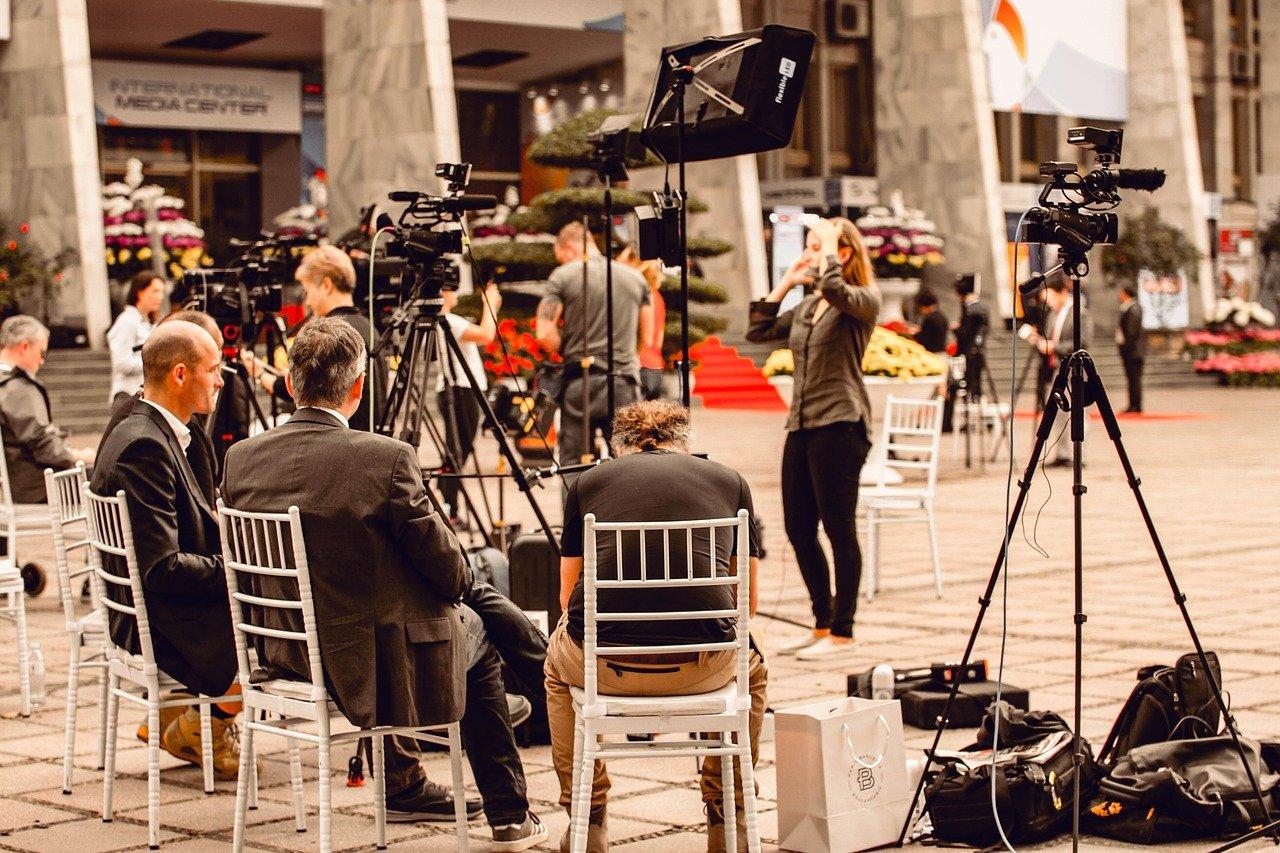 Evroposlanici ukazali na rastući obrazac zastrašivanja novinara