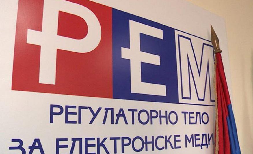 REM odlučio: Rijaliti programi ostaju u dnevnom terminu