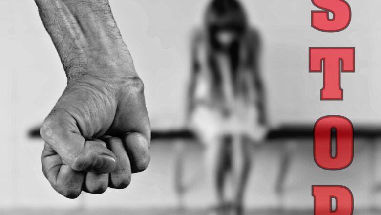 Rast nasilja nad ženama u vreme korona virusa