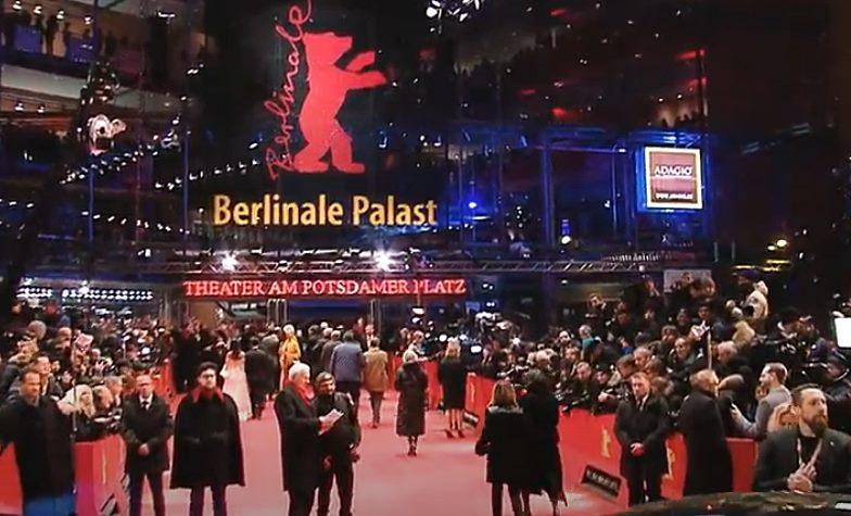 Filmski festival u Berlinu pomeren za mart