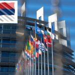 Nova metodologija proširenja EU još uvek čeka praktičnu primenu