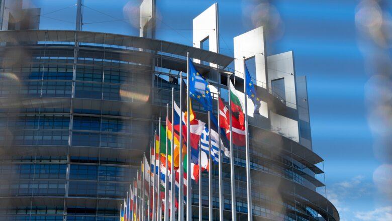 Zapadni Balkan i EU: Tanka linija od optimizma do pesimizma