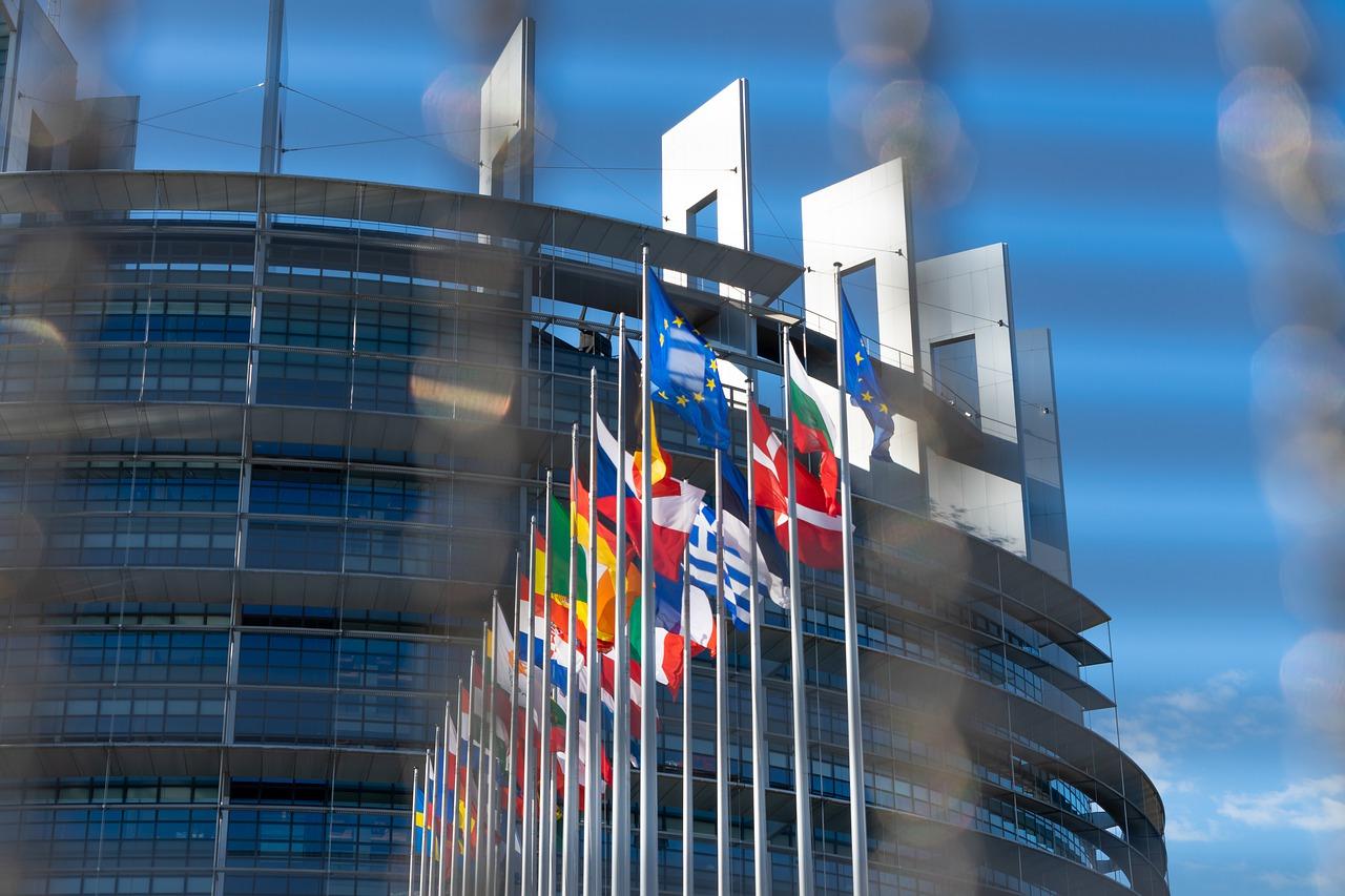 EP usvojio rezoluciju o smanjenju razlika među zaposlenima