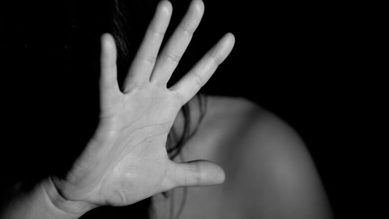 """Zaceli me"" na FAF-u: Priča o seksualnom nasilju"