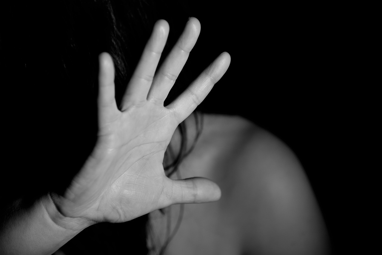 """Onlajn radionica """"Nasilje prema ženama i zdravlje"""""""