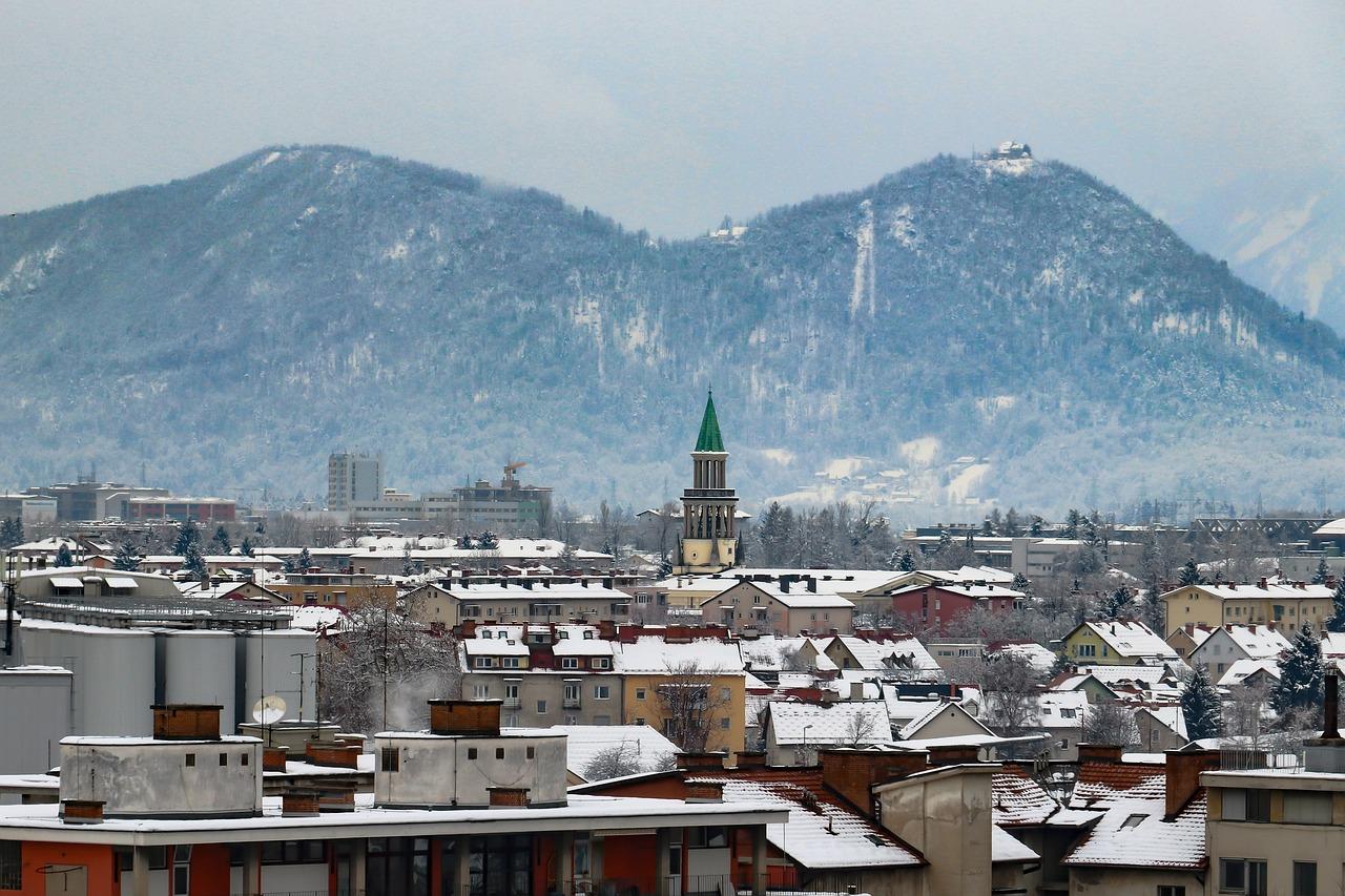 """Negativan PCR test iz Srbije ne važi u Sloveniji, samo testovi iz EU ili """"šengena"""""""