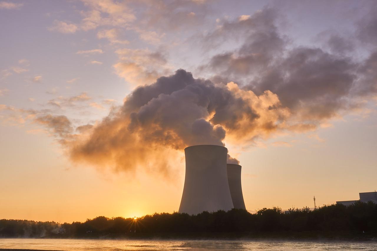 Finska: Isključen nuklearni reaktor zbog povišenog nivoa radijacije