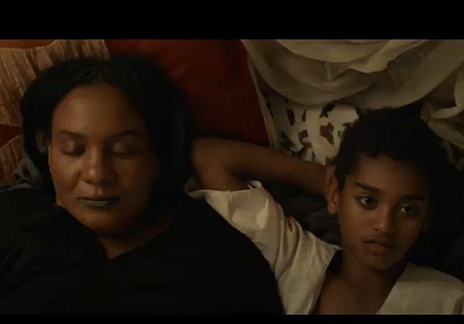 Po prvi put Sudan ima predstavnika za filmsku nagradu Oskar