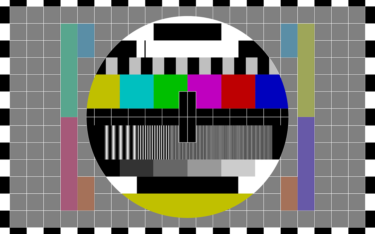 BIRODI: Monitoring cenzure  medija sa  nacionalnom frekvencijom i TV N1