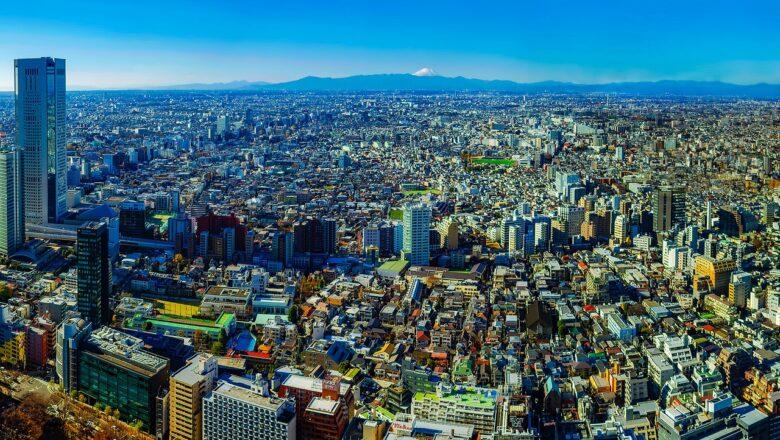 Izabrano 10 najboljih gradova sveta za život u 2020. godini