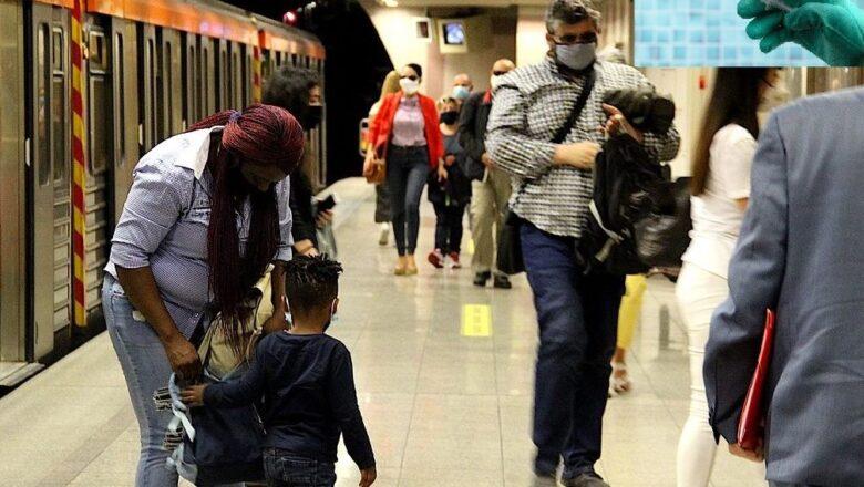 Španija će imati registar ljudi koji ne žele da prime vakcinu