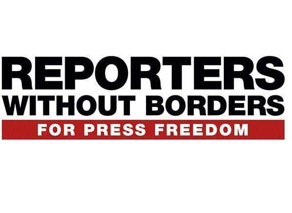 """RBG: """"Napadi i pretnje novinarkama ugrožavaju slobodu štampe"""""""