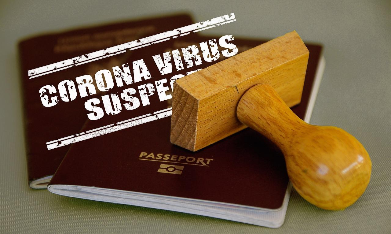 "Bez ""kovid pasoša"" u EU, ali sa pooštrenim  merama"