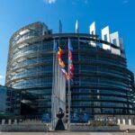 Sporovi na Zapadnom Balkanu koče evrointegracije