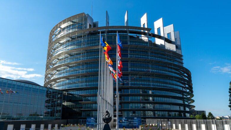 Eurobarometar: Popravljen imidž EU, poraslo poverenje građana