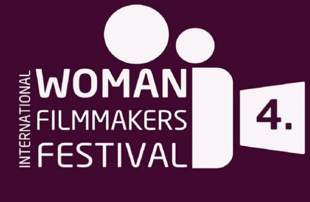 Rediteljke iz Srbije mogu da prijave svoje filmove za festival u Izmiru