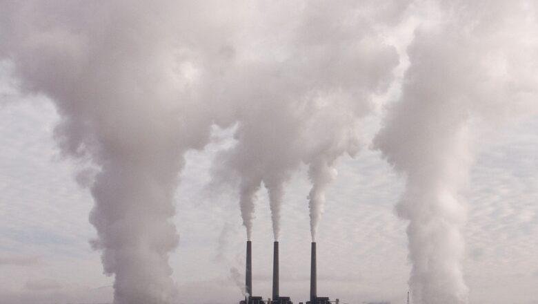 """Ujedinjen Balkan za čist vazduh: """"Velika stopa smrtnosti u regionu zbog lošeg vazduha"""""""