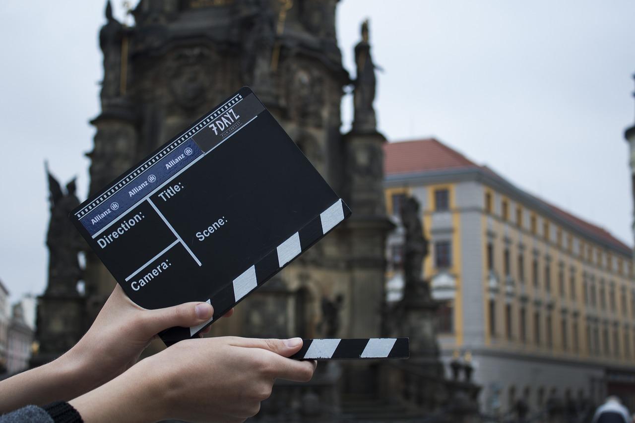 """Onlajn """"Filmski festival u Trstu"""": Dugometražni, dokumentarni i kratki filmovi"""