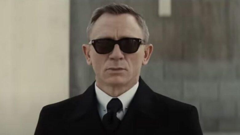 "Britanska tajna služba MI6 traži nove ""007"" agente"