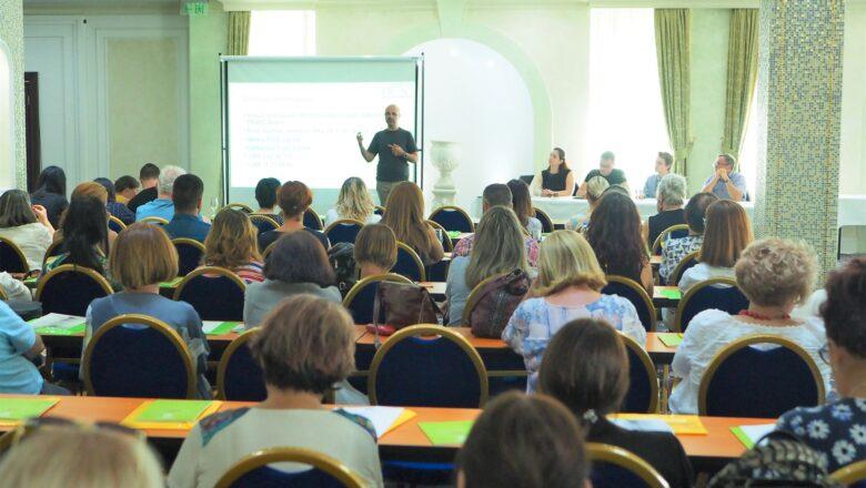 """Asocijacija """"Duga"""" Šabac: Participacija mladih važna u procesima donošenja odluka"""