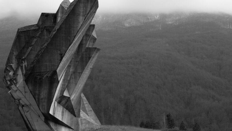 "Festival dokumentarnog filma ДОК#3 otvara ""Poslednji i prvi čovek"""