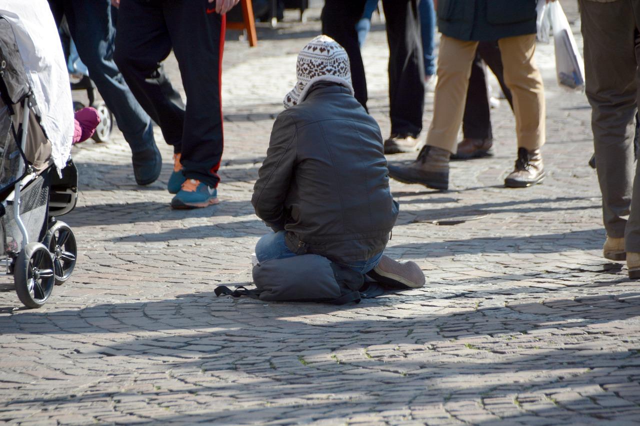 Siromaštvo i društvena nejednakost brinu građane Evropske unije