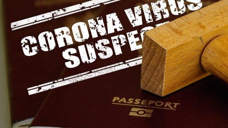 Kovid pasoše ne zagovaraju sve zemlje EU