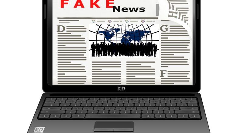 Medijska pismenost pomaže mladima da izbegnu dezinformacije na internetu