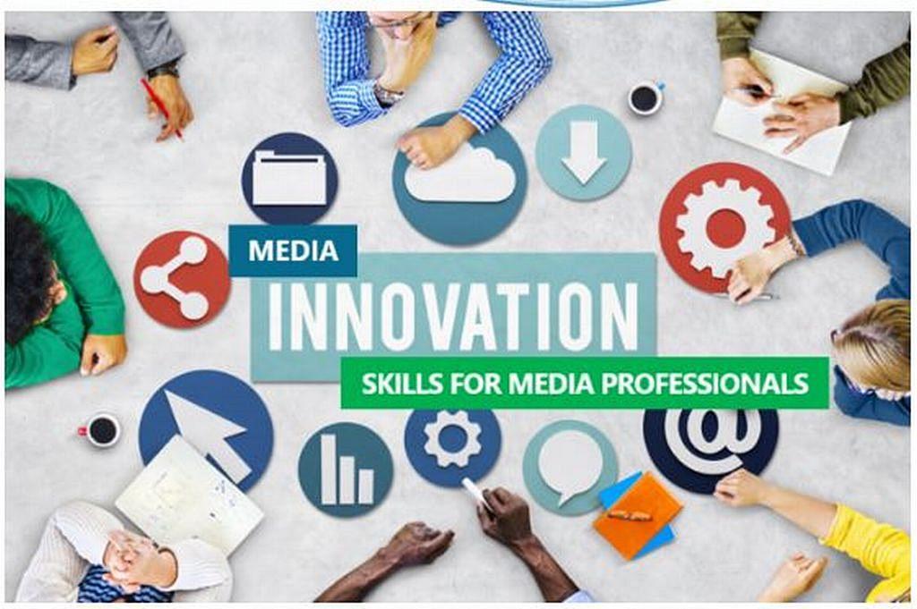 Konkurs: Razmena i obuka medijskih profesionalaca