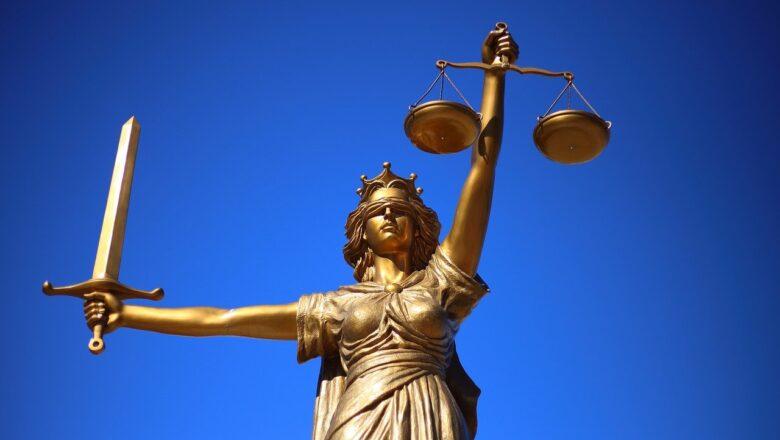"""Kada javnost osudi pre sudije: """"Pretpostavka nevinosti"""" osumnjičenog mora se poštovati"""