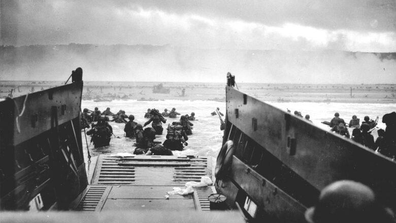 Čovek koji 30 godina nije verovao da je završen Drugi svetski rat