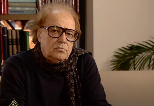 """Zafranović: """"Fascinatna je tolika podudarnost dva scenarija o Jasenovcu"""""""