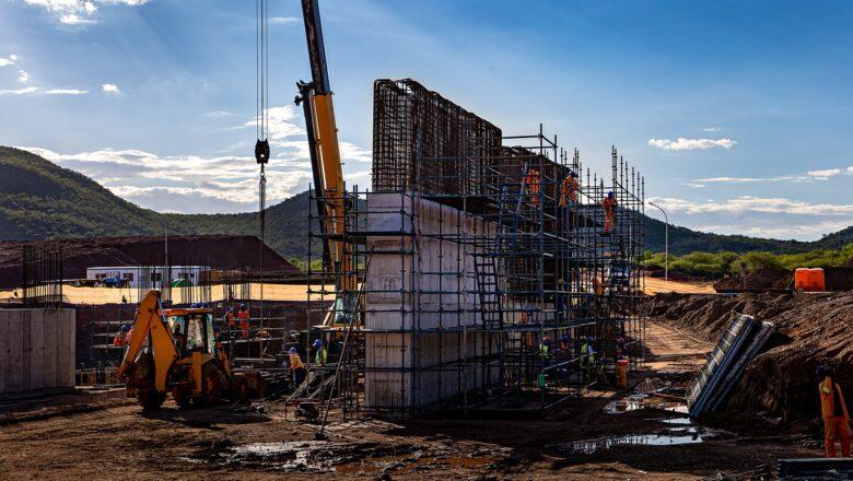 Rumunija: Infrastrukturni projekti bez kompanija koje ne poštuju evropske standarde