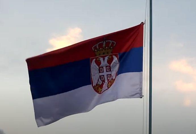 Srbija obeležava Dan državnosti 15. februar
