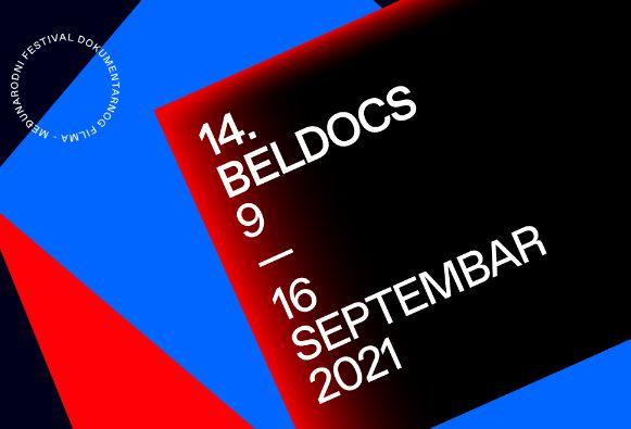 Beldocs 2021. u hibridnom formatu – na otvorenom, u bioskopima i onlajn