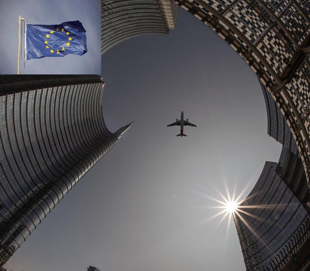 Kovid – biznis – turizam: Digitalni zeleni sertifikat za putovanja unutar EU